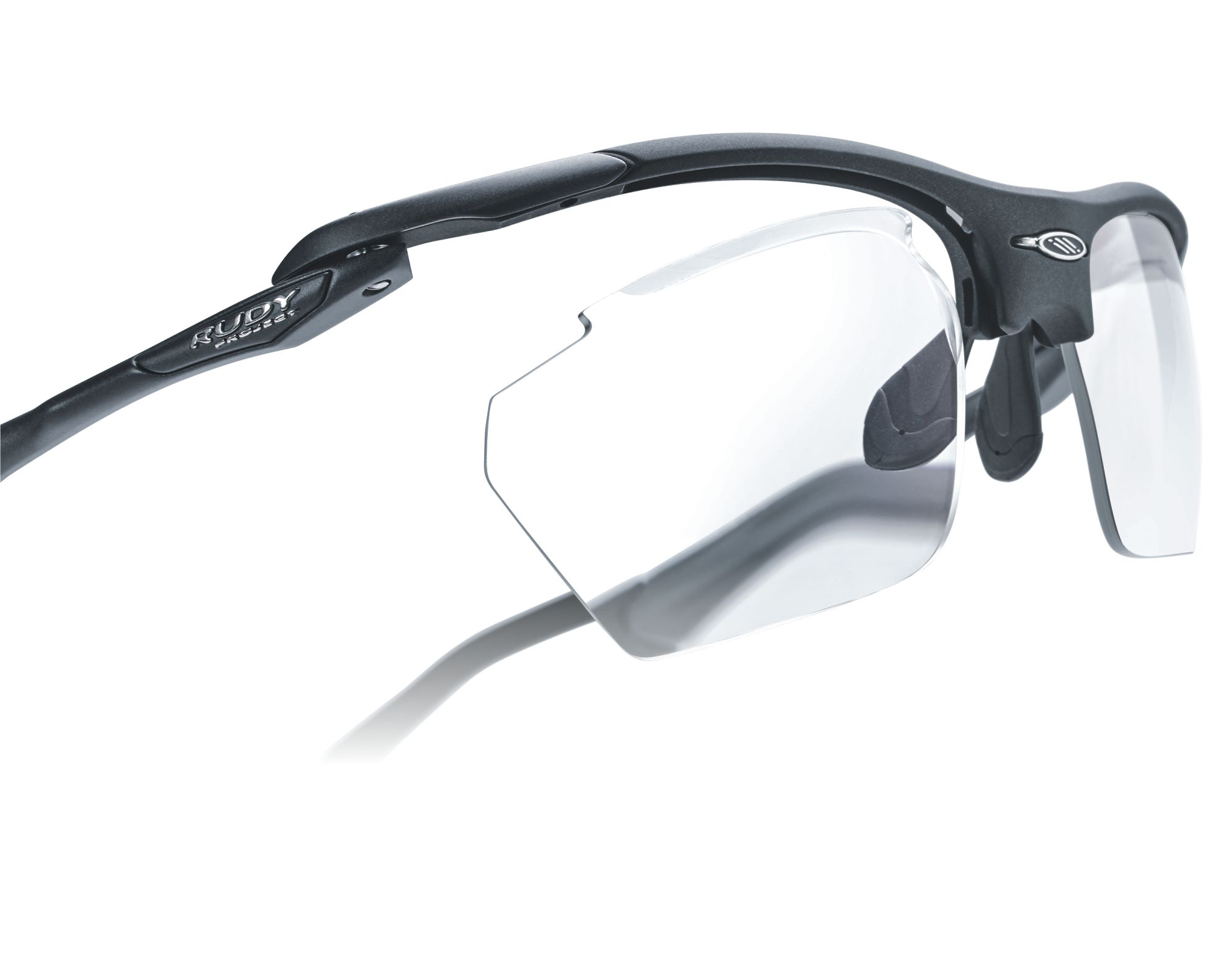 Rudy Project rx direct Forrás: rudyproject.hu