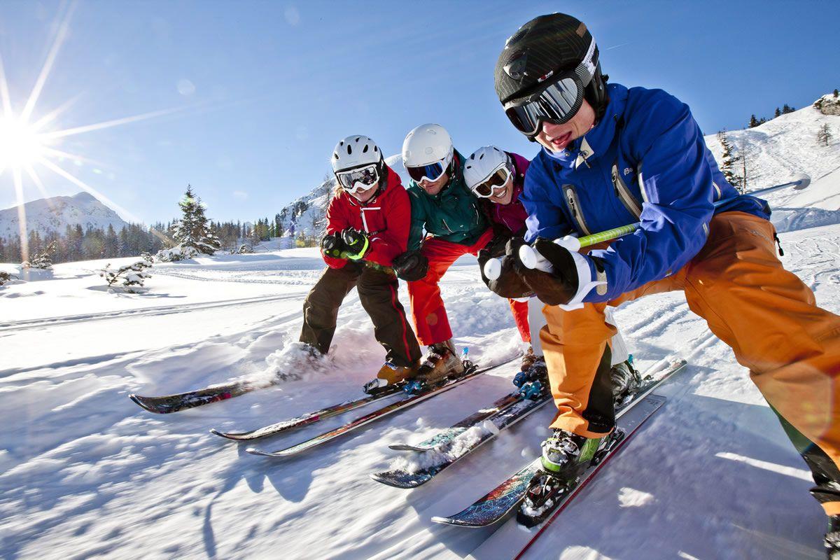 schladming-dachstein_skiing-c-ikarus.cc-1200-hirlevel.jpg