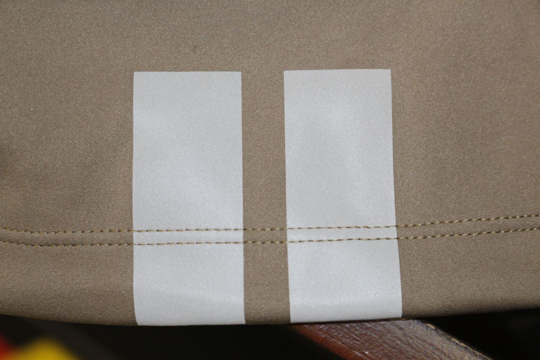 Shimano Transit Softshell Jacket Forrás: Mozgásvilág