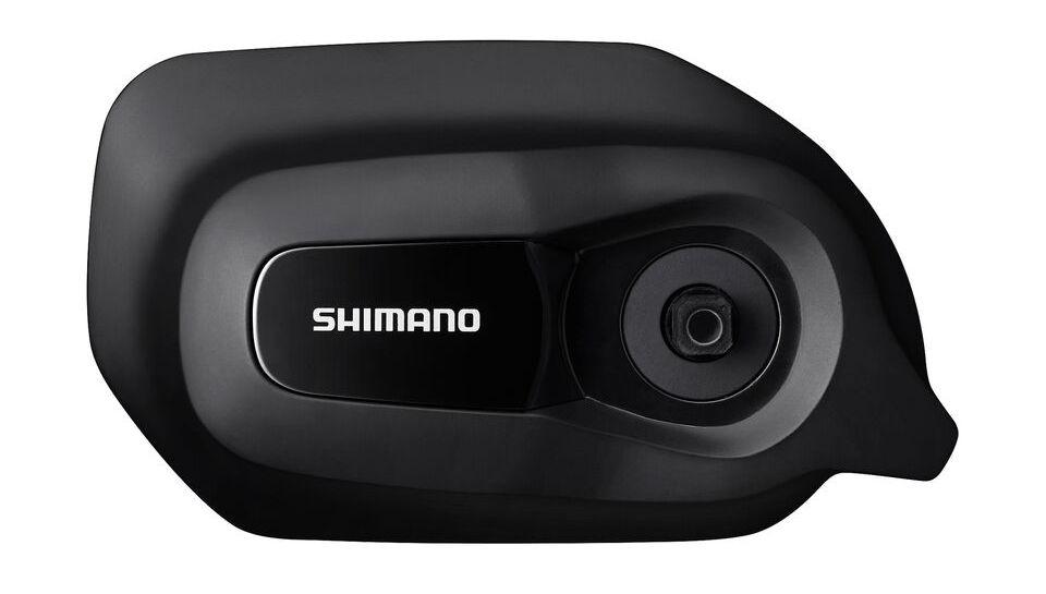 Shimano STePS E5000 Forrás: Shimano
