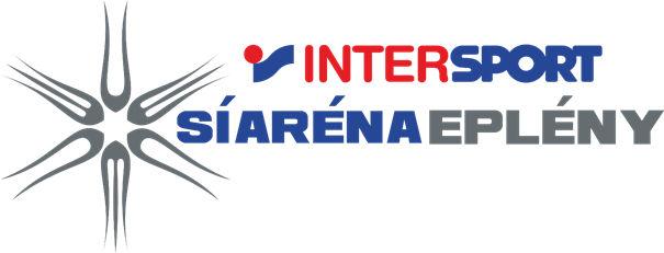 siarena-epleny-logo.jpg