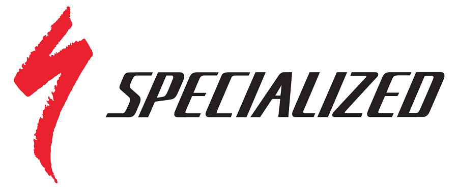specialized-logo68.jpg