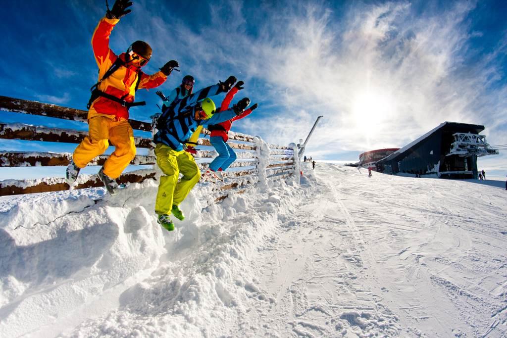 Jasná Forrás: (c) tatry-mountain-resorts-jasna-batch