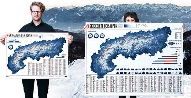 Az egyes térképek méretei Forrás: www.marmotamaps.com