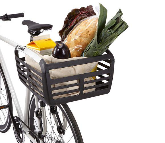 thule-basket.jpg
