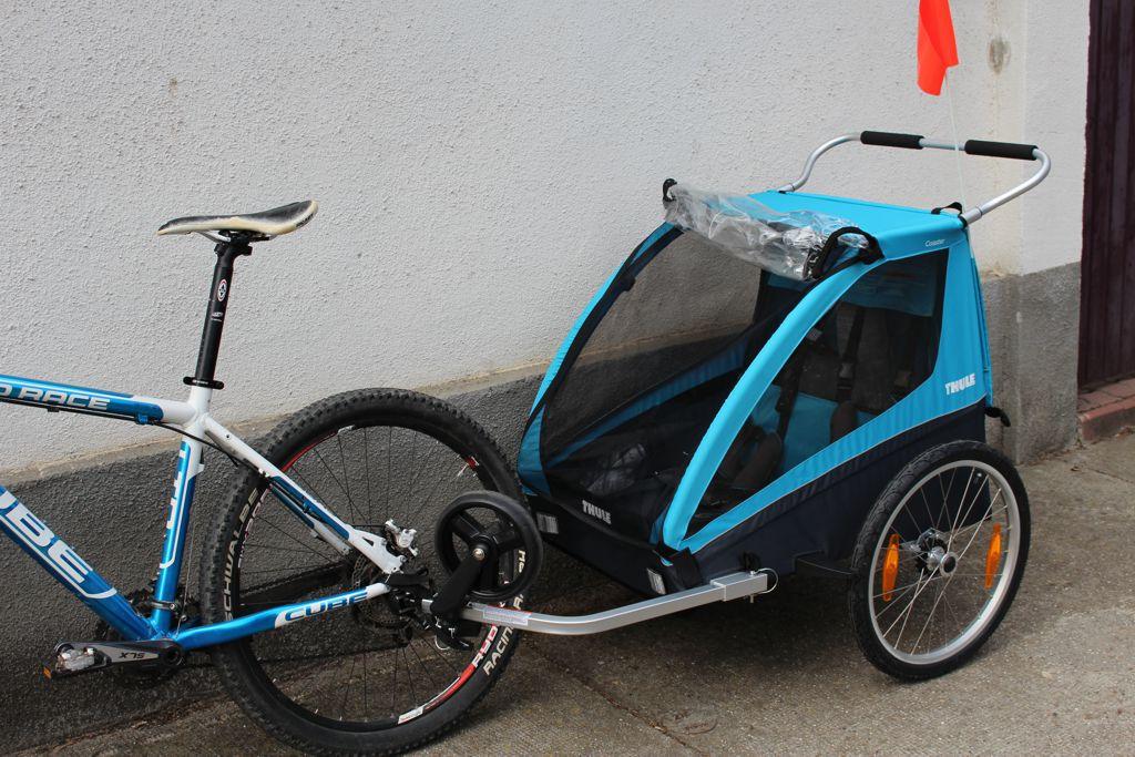 Thule Coaster Forrás: Mozgásvilág.hu