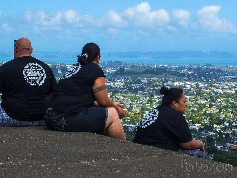 Maorikat nem kell nagyítóval keresni, sokfelé találkozhatunk velük, és hatalmas termetűek. Forrás: Fotozoo - Horváth Zoltán