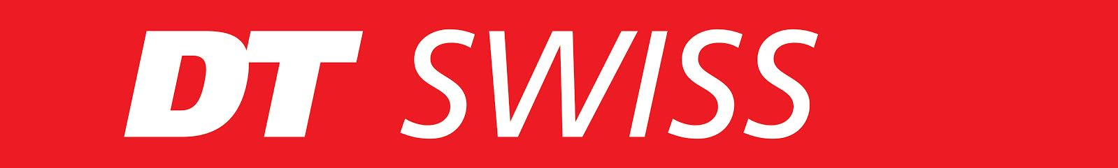 logo Forrás: DT Swiss