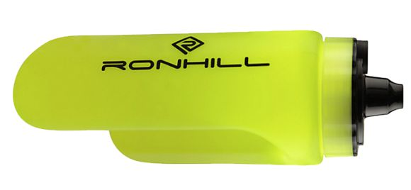 Ronhill Vizion Led Bottle