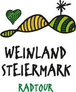 Logó Forrás: (c) Steiermark Tourismus