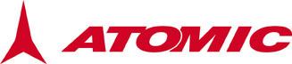78887-Atomic_logo.jpg