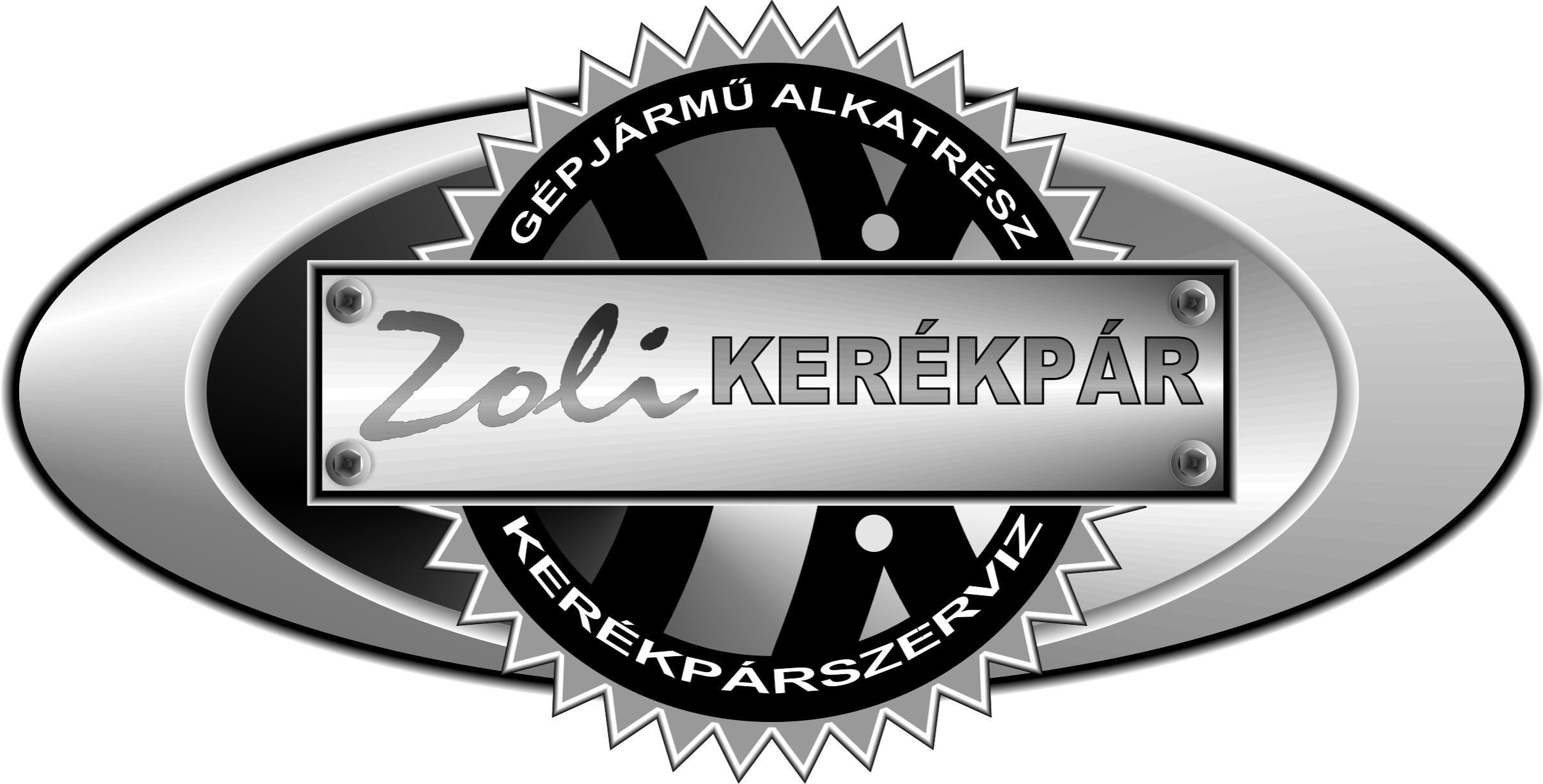 78918-fekete-rnyalatos-logo.jpg