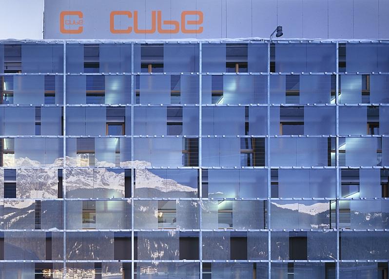 80846-CUBE-Savognin-hotel3.jpg
