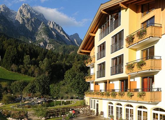 81022-Hotel-Rupertus.jpg