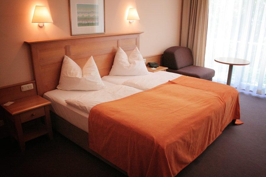 Forrás: www.hotelbellevue.si/en