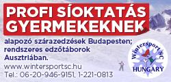 81073-wintersportsc-250x120.jpg