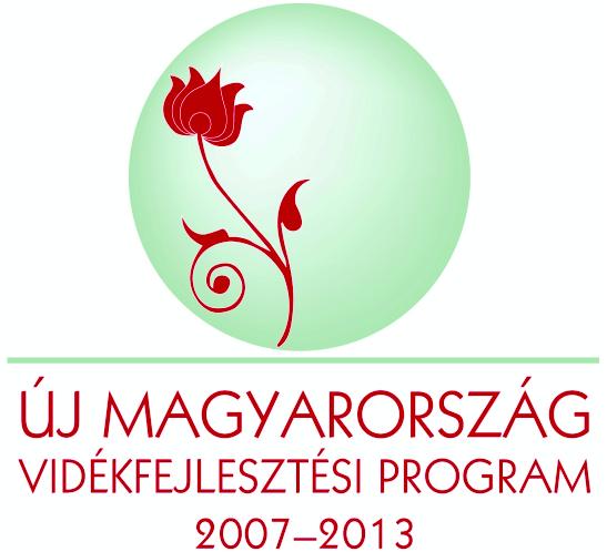 81110-logo1.jpg