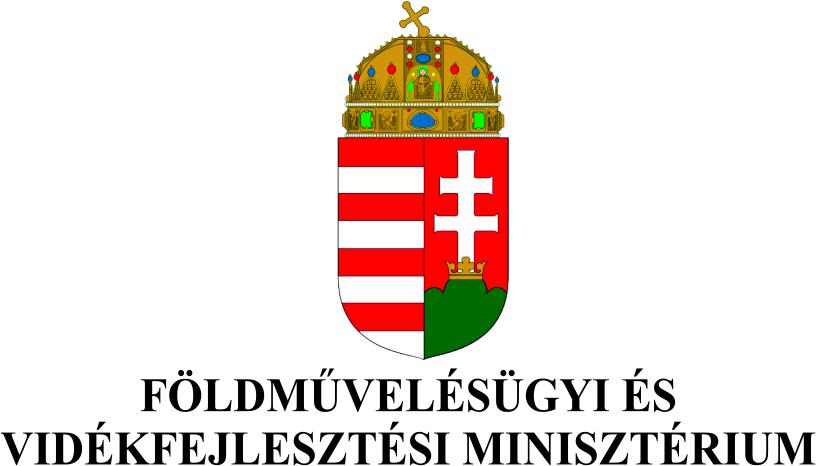 81110-logo2.jpg