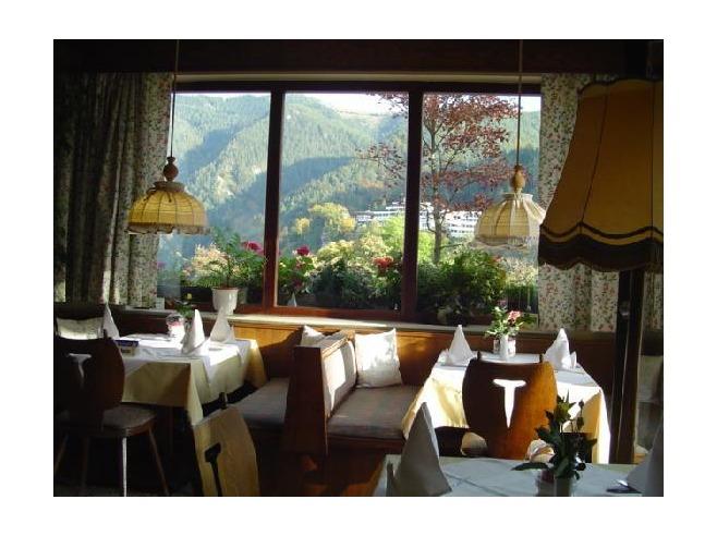 81164-2458734-Restaurant_Belvedere_Semmering.jpg