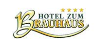81168-logo_brauhaus-murau.jpg