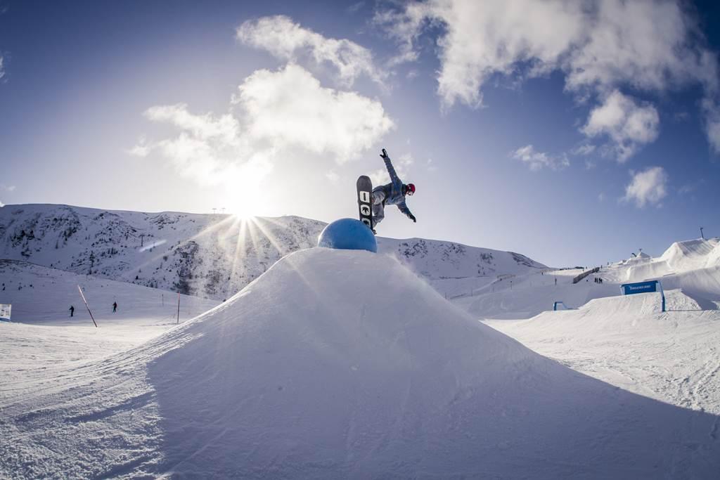 Hópark Forrás: (c) Alex Brucker, Roland Haschka