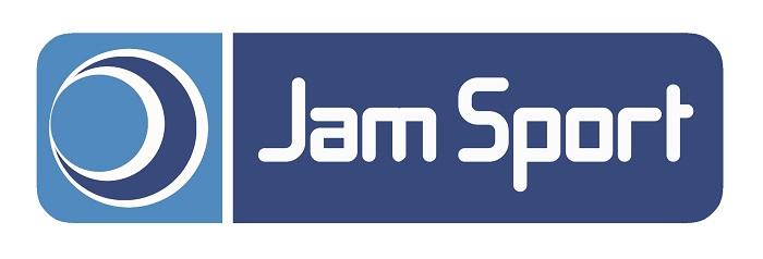 Logó Forrás: JamSport