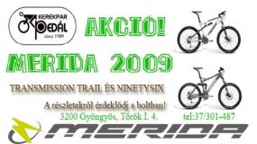 Pedál kerékpár bolt és szerviz | www.mozgasvilag.hu