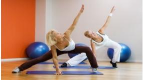 Roxan Fitness | www.mozgasvilag.hu
