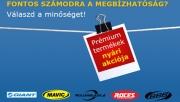 Rokon Sport - Sí és Kerékpár üzlet és szerviz | www.mozgasvilag.hu