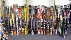 Viktoria Sport-Sí, Snowboard üzlet | www.mozgasvilag.hu