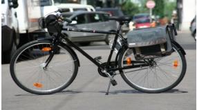 Luongo Kerékpárbolt | www.mozgasvilag.hu