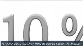 Moab Kerékpárüzlet | www.mozgasvilag.hu