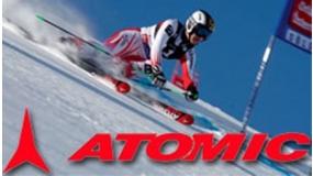 Torma Sport | www.mozgasvilag.hu
