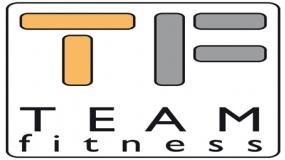 Team Fitness | www.mozgasvilag.hu