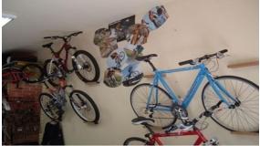 Gyurma Bringa kerékpárszervíz | www.mozgasvilag.hu