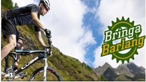 BringaBarlang kerékpárbolt | www.mozgasvilag.hu