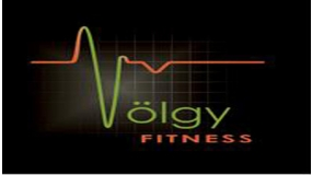 Völgy Fitness | www.mozgasvilag.hu