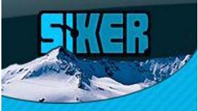 Sí-Ker Sí és Snowboard kölcsönző - Kelenföld | www.mozgasvilag.hu