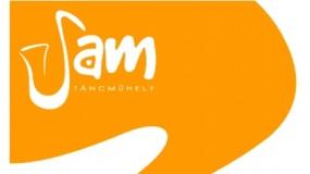 Jam Táncműhely | www.mozgasvilag.hu