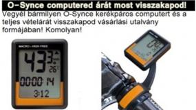 BikePlus.hu | www.mozgasvilag.hu
