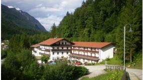 Kammerhof Hotel