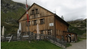 Defregger Haus