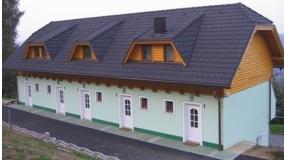 Arnika Apartman