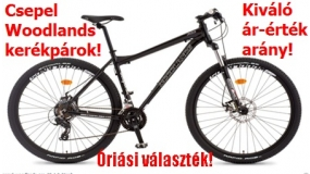 BrinGáspár Author és Schwinn-Csepel kerékpárbolt és kerékpárszerviz | www.mozgasvilag.hu
