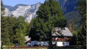 Stare Hotel / Panzió**