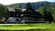 Hostel Pod Voglom**