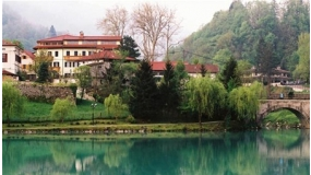 Hotel Lucija***