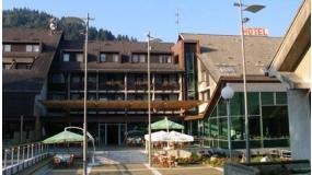 Hotel Cerkno***