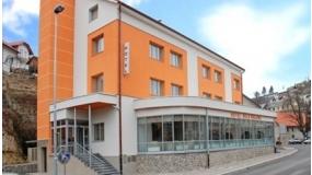 Hotel Bela Krajina***