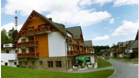 Hotel Videc***